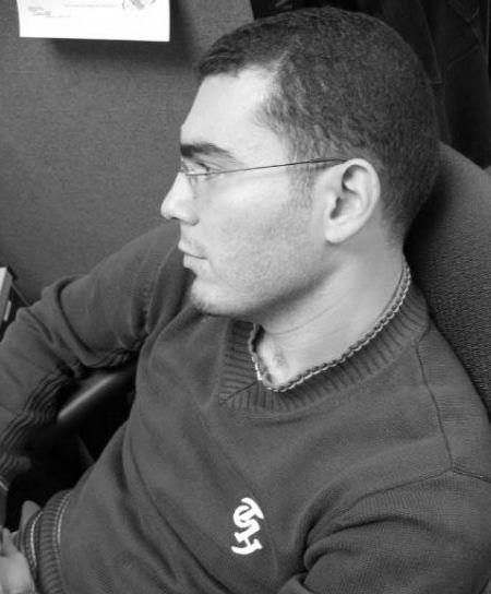 Aslan Salah